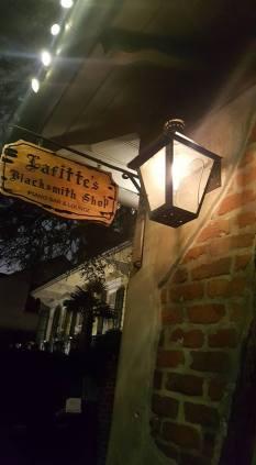 lafitte3